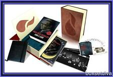 TINKER TAILOR SOLDIER SPY (Deluxe Edition) -DOUBLE PLAY (BLU RAY +DVD)*BRAND NEW