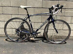 Specialized Roubaix Expert Size 56