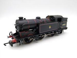 Hornby BR 0-6-2 Class N2 Locomotive 69522 - OO - Nr Mint Cond (see description)