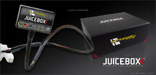 2008-2014 YAMAHA YZF600 R6 Two Brothers Juice Box PRO Fuel Controller (001-212)