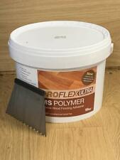 Proflex Contract MS Polymer Wood Flooring Adhesive 16kg DISCOUNTED