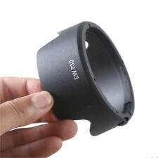 Lens Hood Sunshade for EW-73D Canon 80D DSLR EF-S 18-135mm f/3.5-5.6 IS USM New