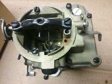 Cardo 5152 Carburetor
