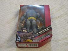 DC Comics Multiverse New 52 Doomsday The Dark Knight Returns Armored Batman