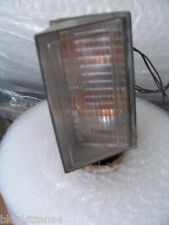 1980 CUTLASS 4 door LEFT PARKING FRONT MARKER LIGHT  OEM ORIGINAL GM OLDS PART
