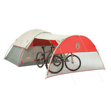 COLEMAN COLD SPRINGS 4P TENT