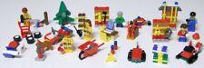 LEGO 4428 City Adventskalender 2012
