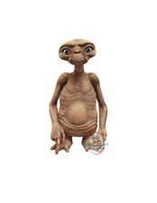 E.T. Life Size Figure Prop Stunt Puppet Replica by NECA