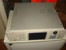 Akai S5000 S 5000 S-5000 Sampler 256MB 64 Voices OS 2.11