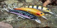 DUO Realis Fangbait 120SR Fishing Lures @ Ottos TW