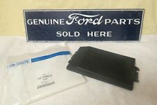 NEW OEM 2000 2001 2002 2003 2004 Ford Focus Fuse Box Cover 1S4Z-14A003-CA #923