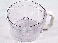 Kenwood Food Processor Bowl for FP720,FP730,FP733,FP734,FP735 - KW707608 - NEW