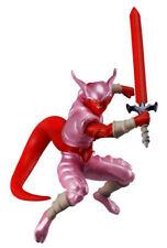 BANDAI DragonBall Super VS DB Battle Figure 4 Series Gashapon Janemba