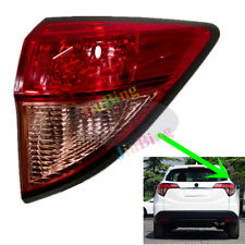For Honda HRV HR-V Vezel 2015 2016 2017 Rear Right Outer Tail Brake Lamp Light B