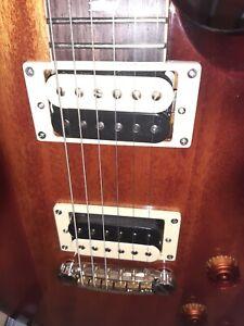 PRS SE 245 STANDARD /TOBACCO SUNBURST.brand new guitar