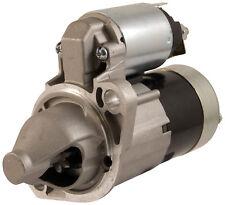 Forklift Hi-Lo Starter Mi Pmgr 18096N,2314322,3114995 Fits Eaton Hyster Yale Tcm