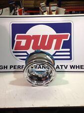DWT - Douglas Wheel Ultimate Billet Center Beadlock - 10X5 3B+2N 4/144 - #011-22