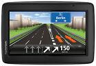 """TomTom Start 25 Europa XXL 45 Países Mercancía B GPS x XL 5 """"IQ R.carril"""