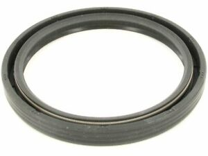 For 2009-2014 Ford F150 Auto Trans Output Shaft Seal 19476BP 2010 2011 2012 2013