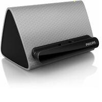 Philips SBA1710 Portable speaker Mobile speaker SBA1710 Grey /GENUINE