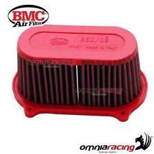 Filtri BMC filtro aria standard per HYOSUNG/KR MOTORS GD250N 2014>