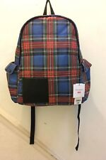 JW Anderson x Uniqlo JWA Padded Backpack British Style Limited Edition NEW