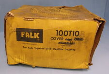 Falk Cover 100T10