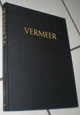 Vermeer – von Arthur K. Wheelock, Jr.