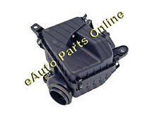 AIR CLEANER ASSEMBLY 89-95 TOYOTA PICK UP & 4RUNNER