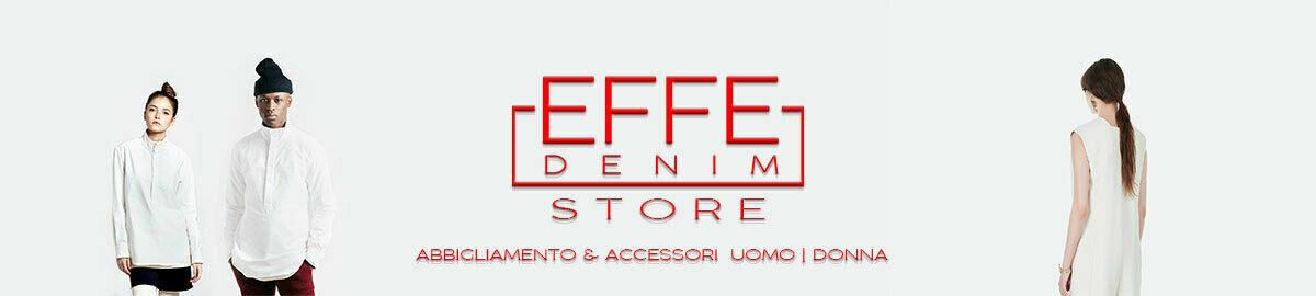 Effe Denim Store
