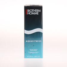 Biotherm Homme Aquafitness - EDT Eau de Toilette 100ml