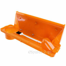 DIMPLEX 7511009 Genuine Orange Nozzle Assembly With Brush Heater / Fire