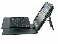 Scosche keyPAD Bluetooth Wireless Keyboard and Folio Case for  iPad & iPad2 (IPD