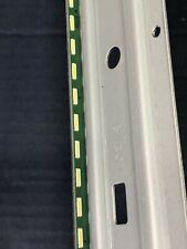 "Stripe LED For TV LG 43LH541B "" Rifl31 """