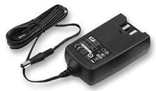 Power Supplies - AC / DC Converters - ADAPTOR AC-DC MEDICAL 12V 2A