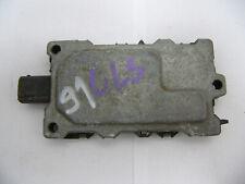 mercedes cls sensor 211 83 04 72