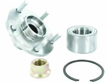 For 2002-2006 Nissan Altima Axle Bearing and Hub Assembly Repair Kit 39971GQ