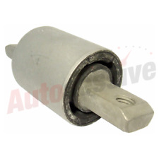 VOLVO S60 2.0 2.3 2.4 2.4D 2.4D5 07/2000-12/2003 LOWER WISHBONE BUSH Front Off S