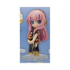 Vocaloid 3'' Megurine Luka Prize Trading Figure Anime Licensed NEW
