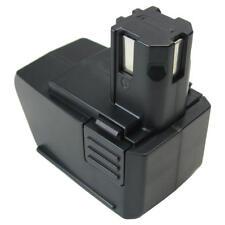 Premium Batterie 9,6 V 2000 mAh pour Hilti sf100a sb10 remplace 315078 spb105 sbp10