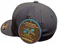 I Love My Siberian Husky - Embroidered Flexfit Cool & Dry baseball hat dog pet