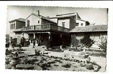 CPA - Carte postale- Espagne Toledo - Jardin de la Casa del Greco-VM329