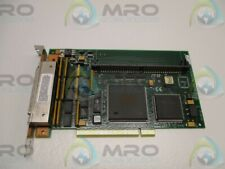 NATIONAL INSTRUMENTS PCI-MXI-2 INTERFACE CARD * NEW NO BOX *