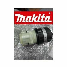 Makita Gear Assembly for Cordless Drill 8270D 8280D  125259-9 Gearbox