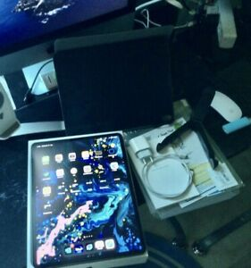 iPad Pro 12,9 512GB 3.Generation