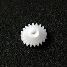 20 tooth odometer gear / speedometer cog for Volvo, Porsche, Chrysler, Ford