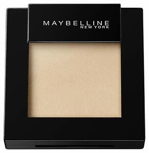 Maybelline Color Sensational Mono Eye Shadow - 2 Nudist