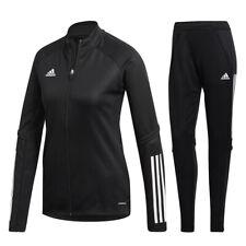 Adidas Condivo günstig kaufen | eBay