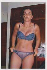 Photo Erotic Original . Size 6 on 4 inches.