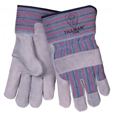 Work Gloves-Size Small